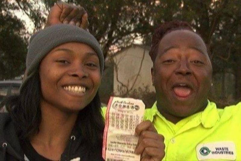 lotto-winner-2