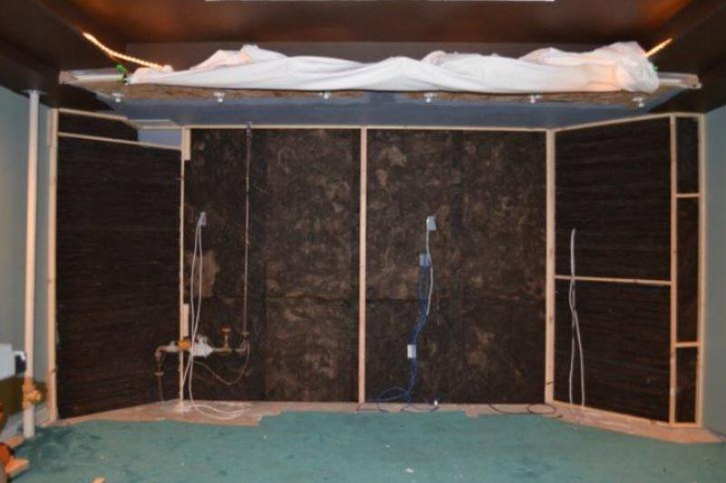secret-basement-project-10