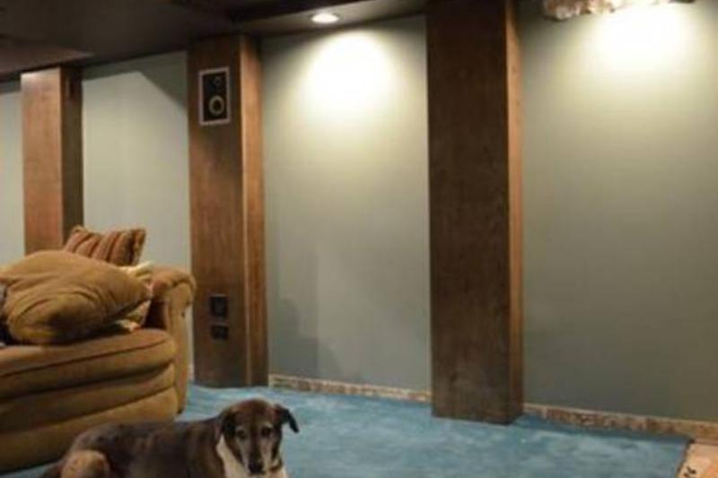 secret-basement-project-16