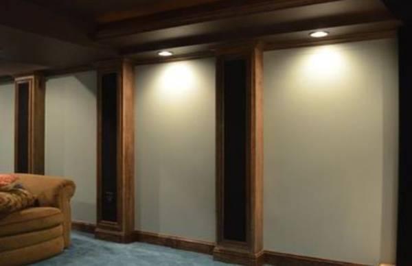 secret-basement-project-18