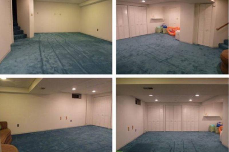 secret-basement-project-2