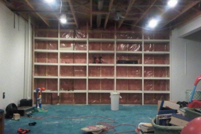 secret-basement-project-3