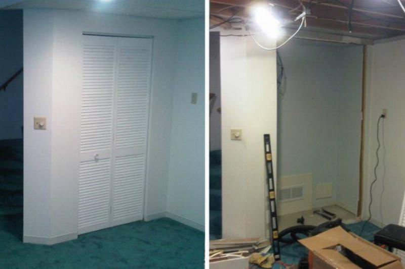 secret-basement-project-4