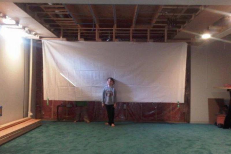 secret-basement-project-7