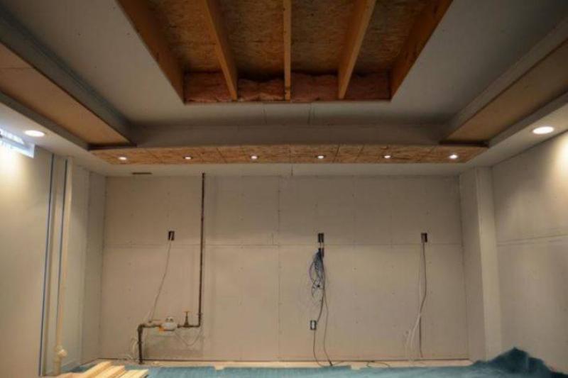 secret-basement-project-8