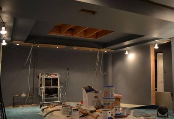 secret-basement-project-9
