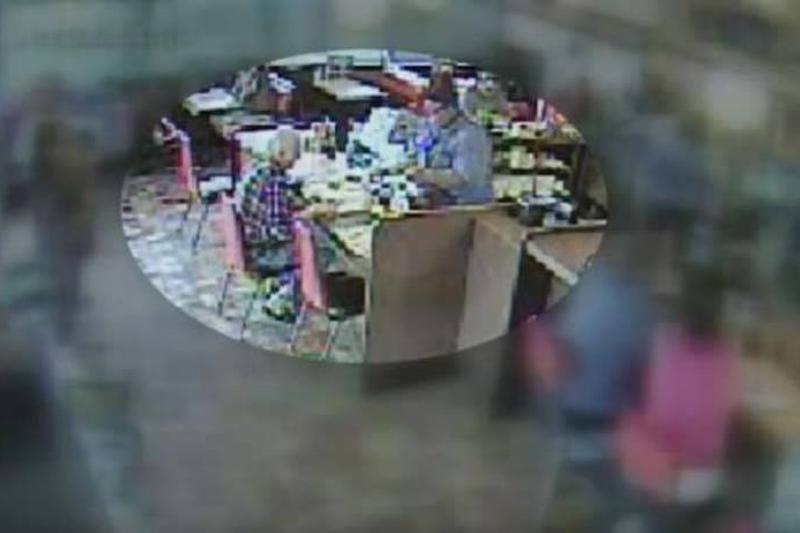 11-FOX8-WGHP-waitress-hidden-camera-16982