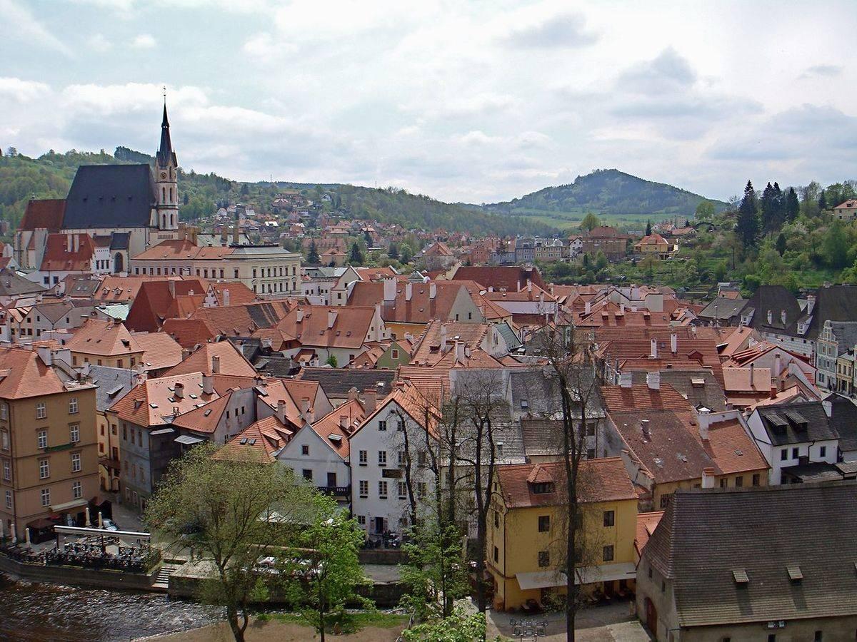 Historic_Centre_of_Český_Krumlov-111747