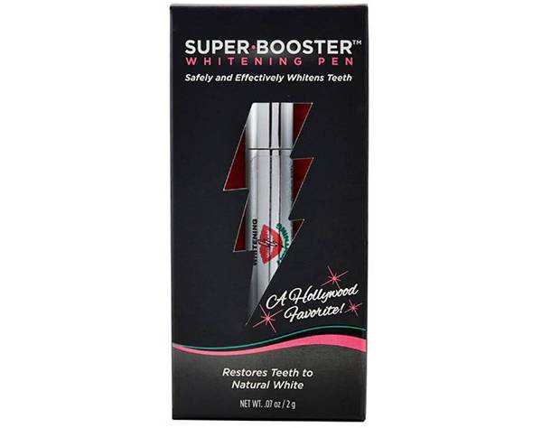 Super-Booster-Teeth-Whitening-Pen-68946
