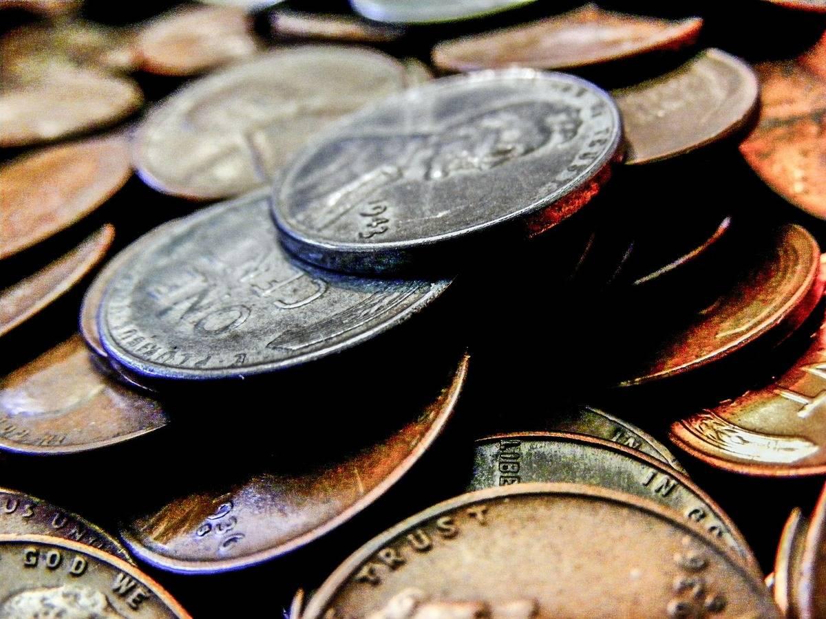 coins-205530_1920