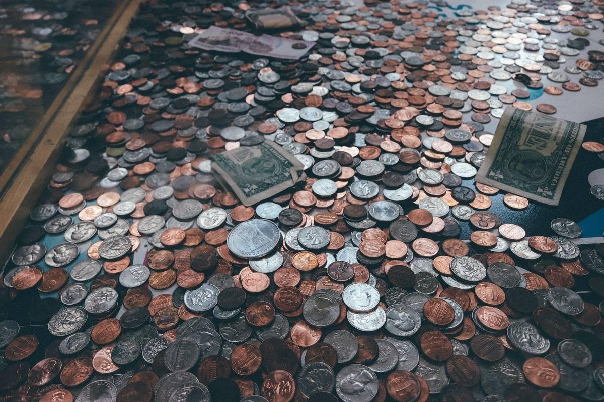 coins-912278_1920