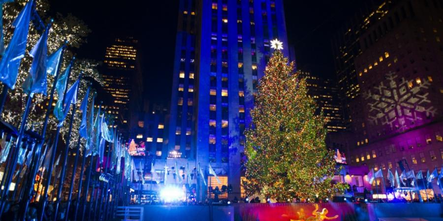 020-1-rockefeller-center-christmas-tree-e8f2752ed5e34deadf236531aa011f89