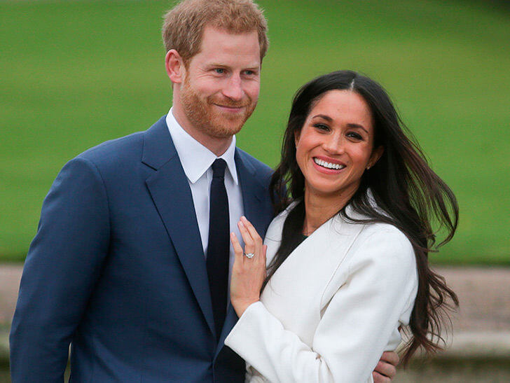 1127-prince-harry-meghan-markle-ring-engaged-photos-primary-1200x630.jpg