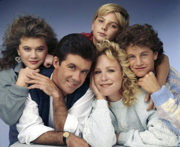 Alan Thicke Growing Pains.jpg