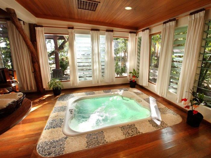 These Unique Bathtubs Are Beyond Words You Have To See For Yourself