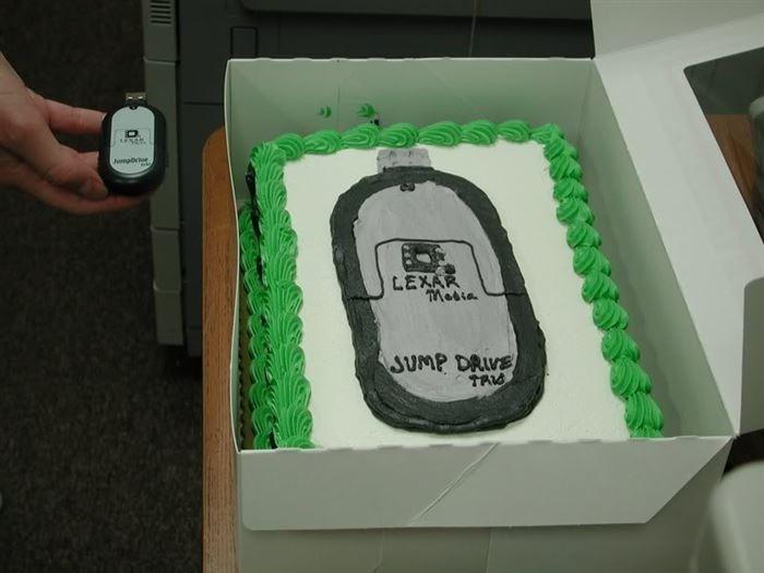 Awesome Cake Fail Humor