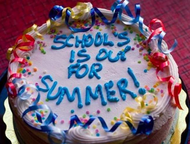 Awesome Fails - Cake