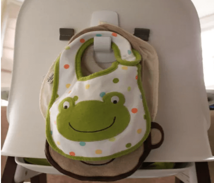 Baby Bib Commander Hook Hack.png