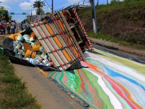 Colorful Truck Spill.jpg