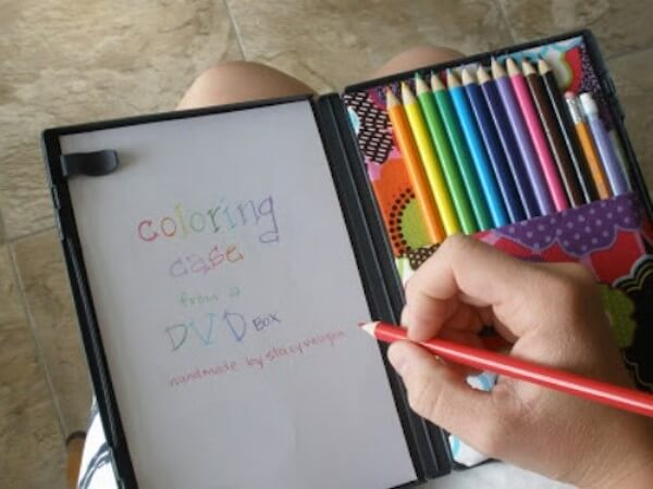 DVD Coloring Case.jpg