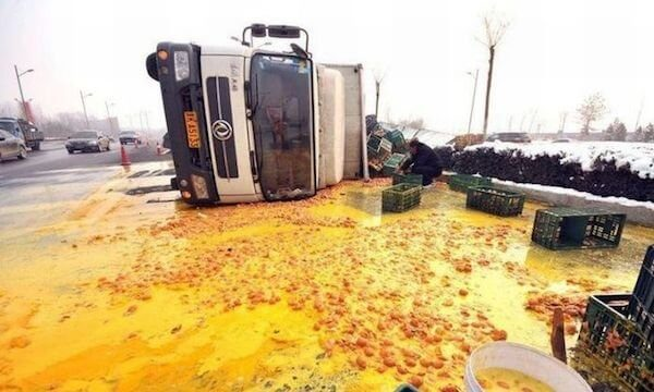 Eggs Truck Spills out.jpg