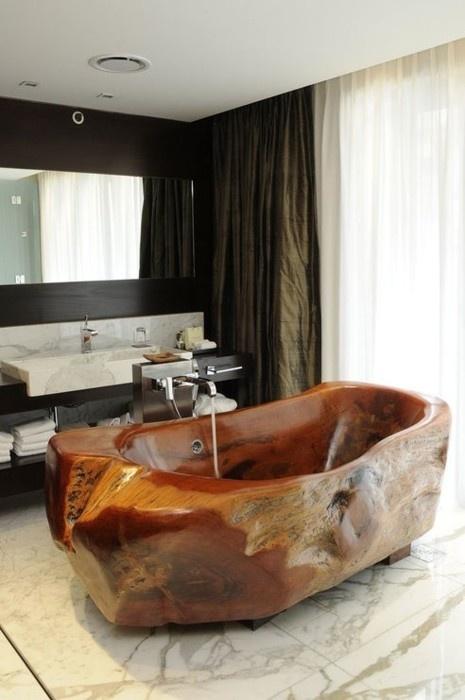 Bathtub - Unique Design Fun Bathtub - Really Cool ...