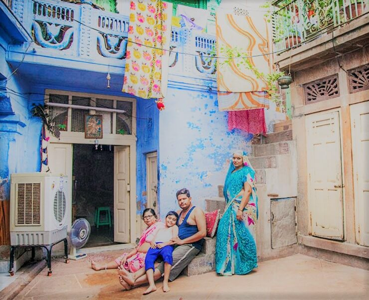 Jodhpur, India.jpeg