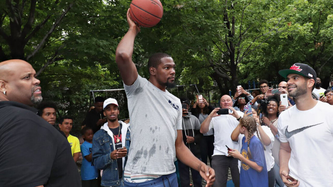 Kd courts oakland.jpg