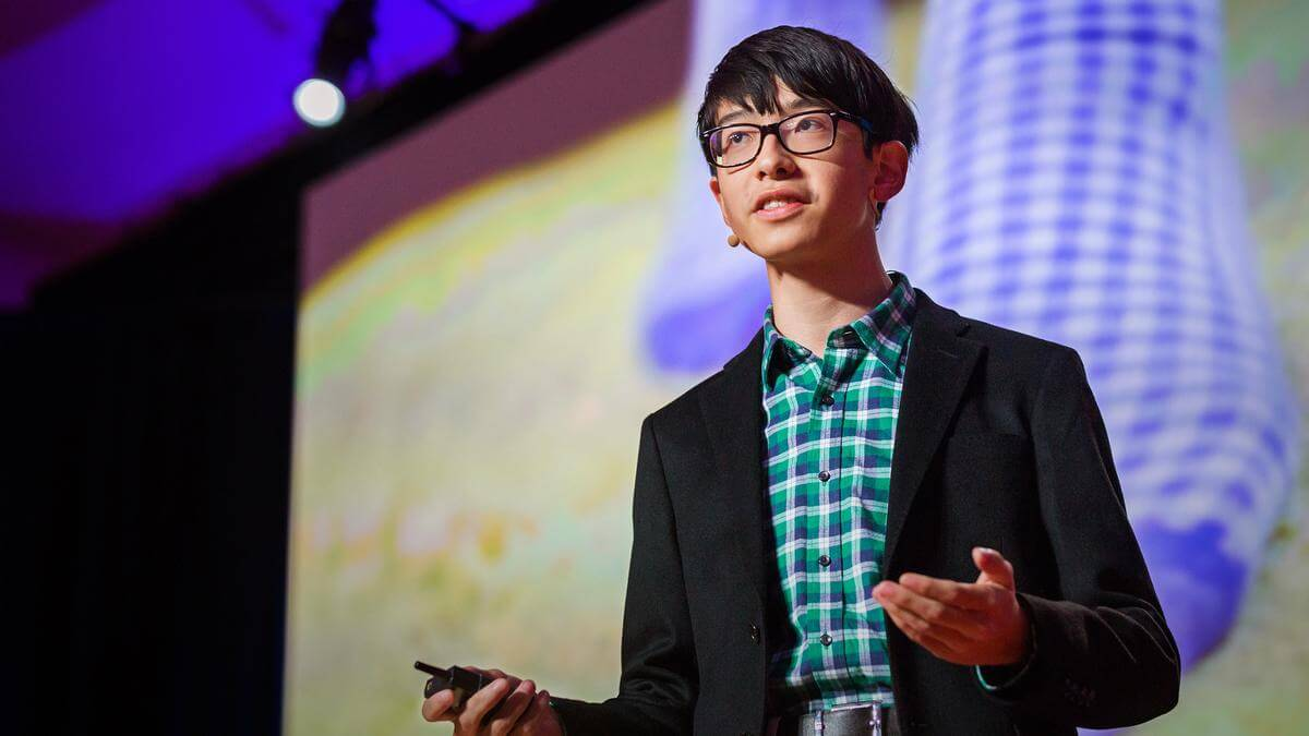Kenneth Shinozuka-childgenius.jpg