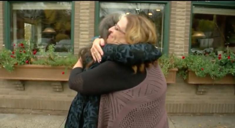 Sisters reunited.jpg