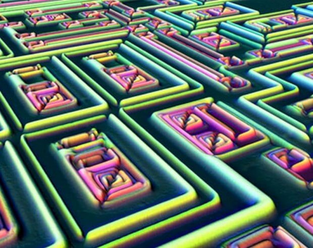Small-World-Photomicrography-Competition-Microchip-surface-3D-reconstruction-500X-620x492.jpg
