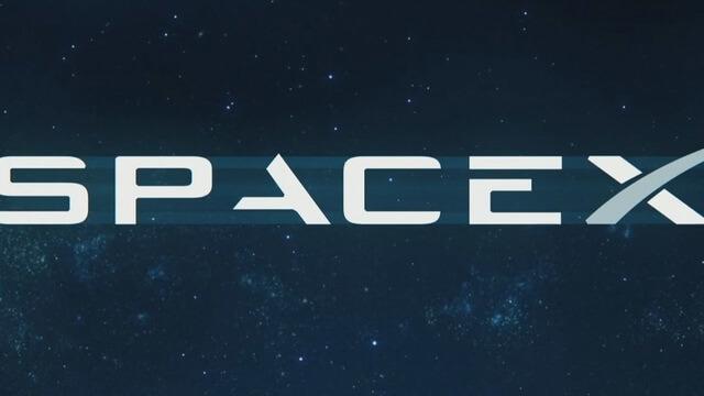 SpaceX logo_1504801168241.jpg_10562282_ver1.0_640_360.jpg
