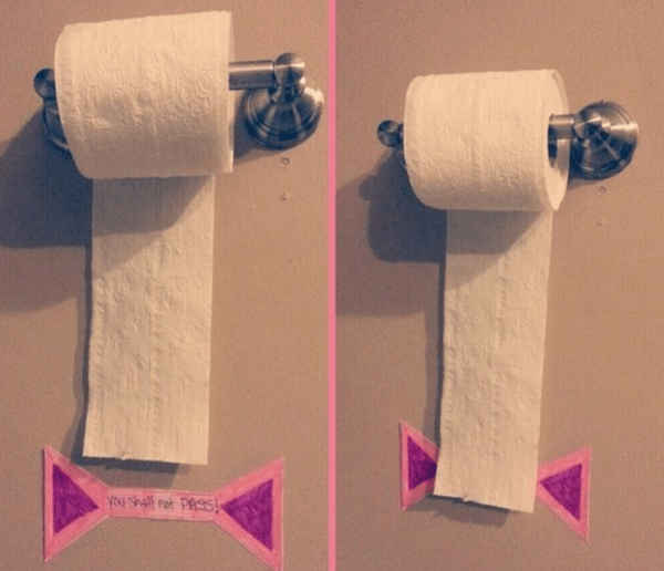 Toilet Paper Hack For Kids.png