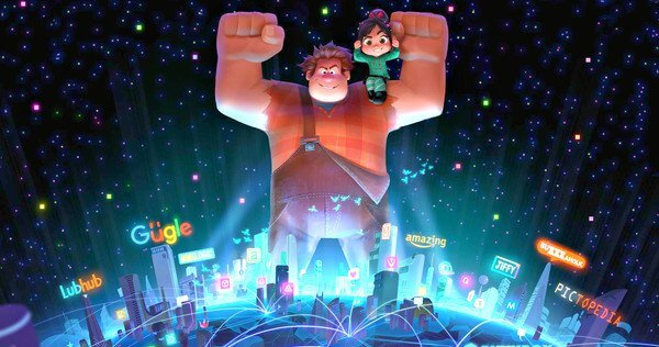 Wreck-It-Ralph-2-Ralph-Breaks-Internet-Title.jpg