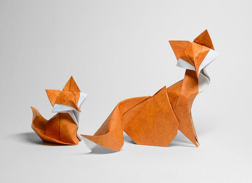 animal-origami-paper-art-hoang-tien-quyet-1-1.jpg