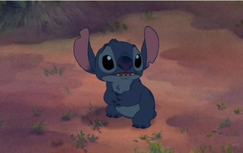 animatedcute8stitch.JPG