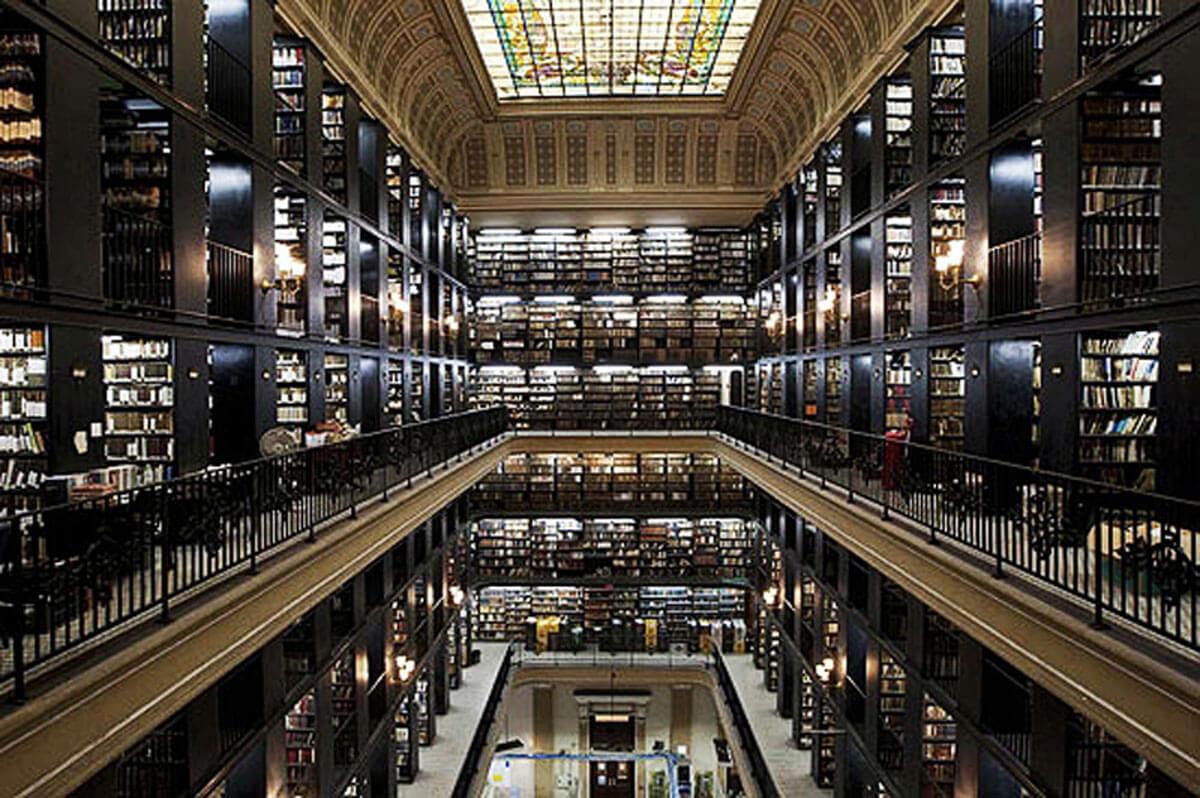 biblioteca-nacional-brazil.jpg