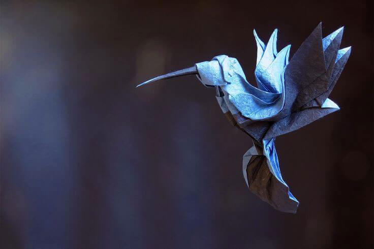 bird-origami.jpg