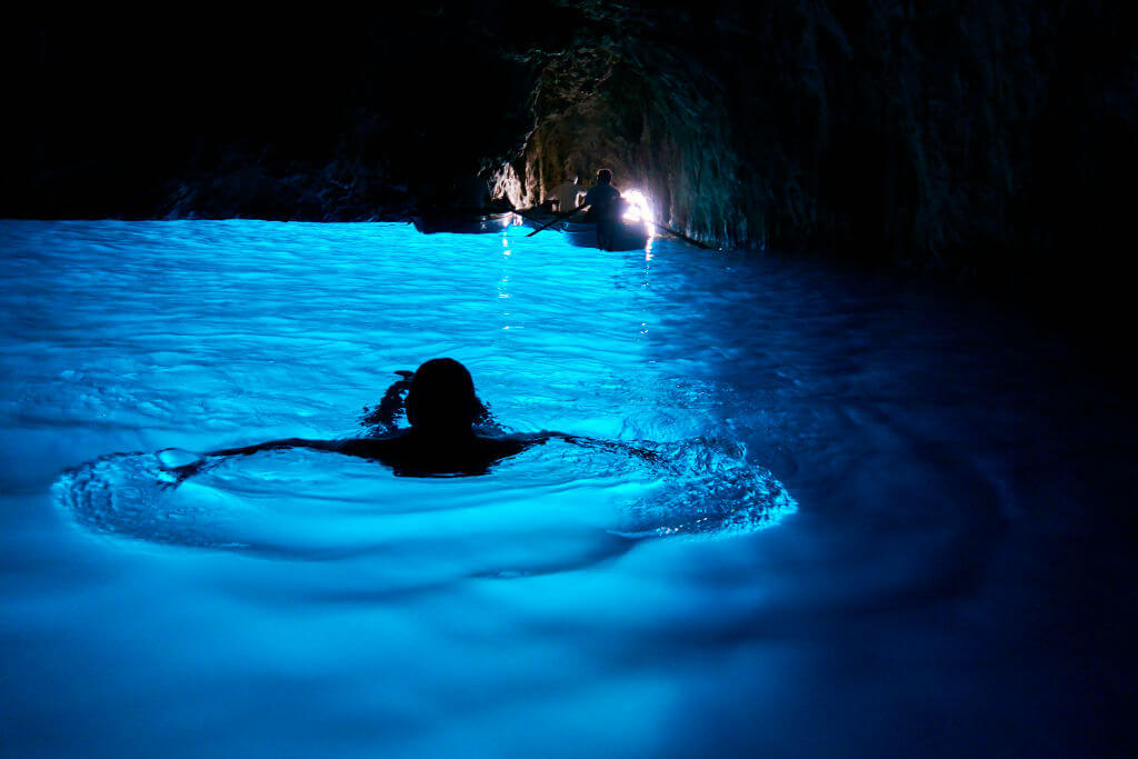 bluegrotto.jpg
