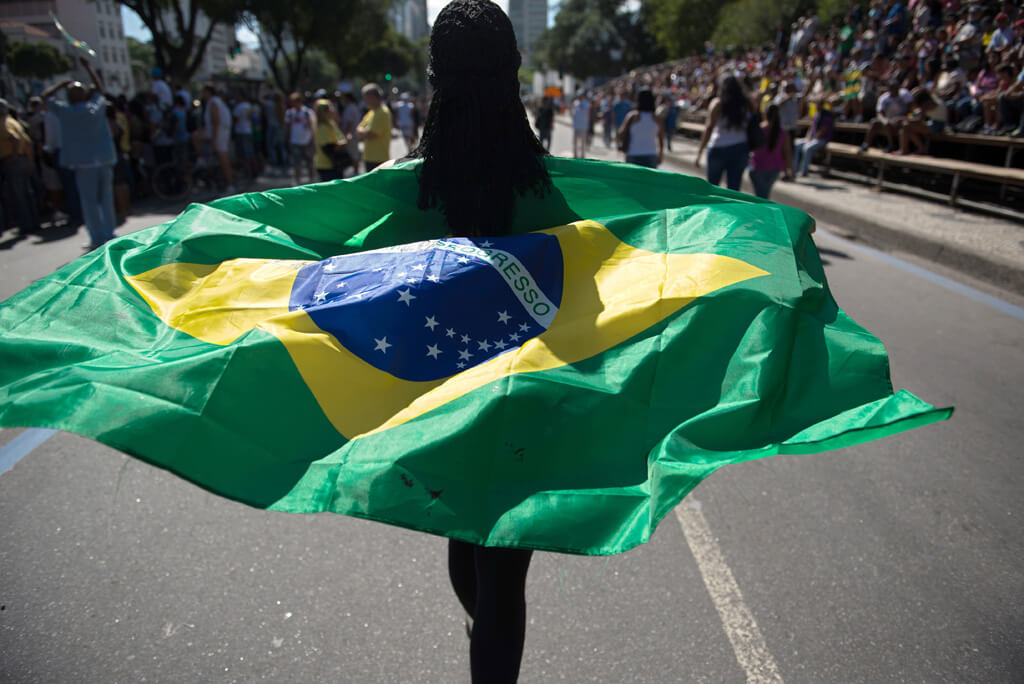 brazil-independence-day.jpg