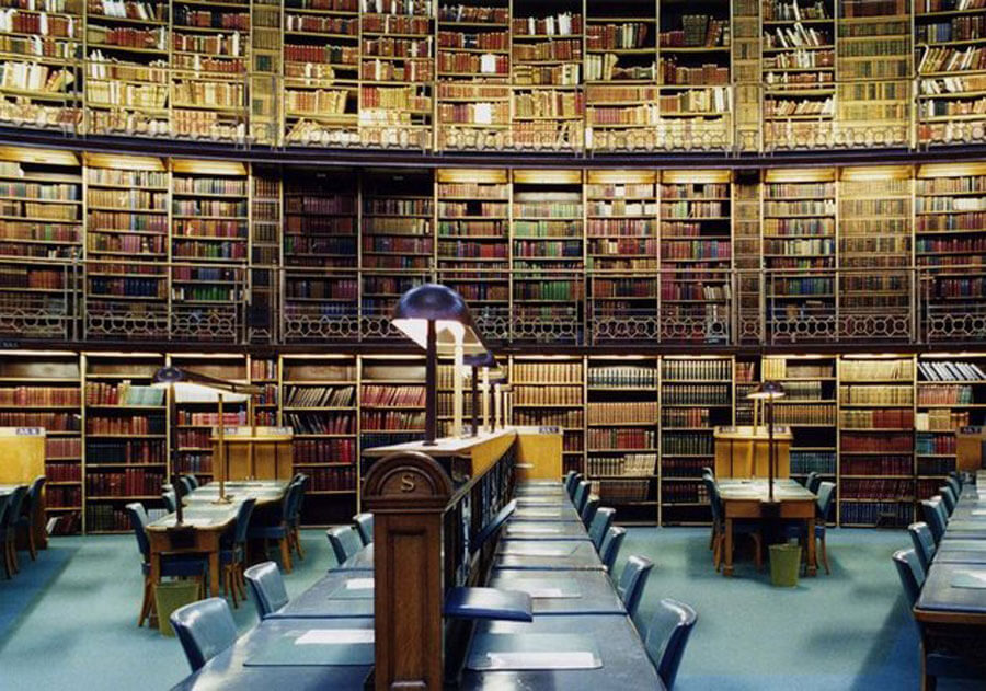 british-library.jpg