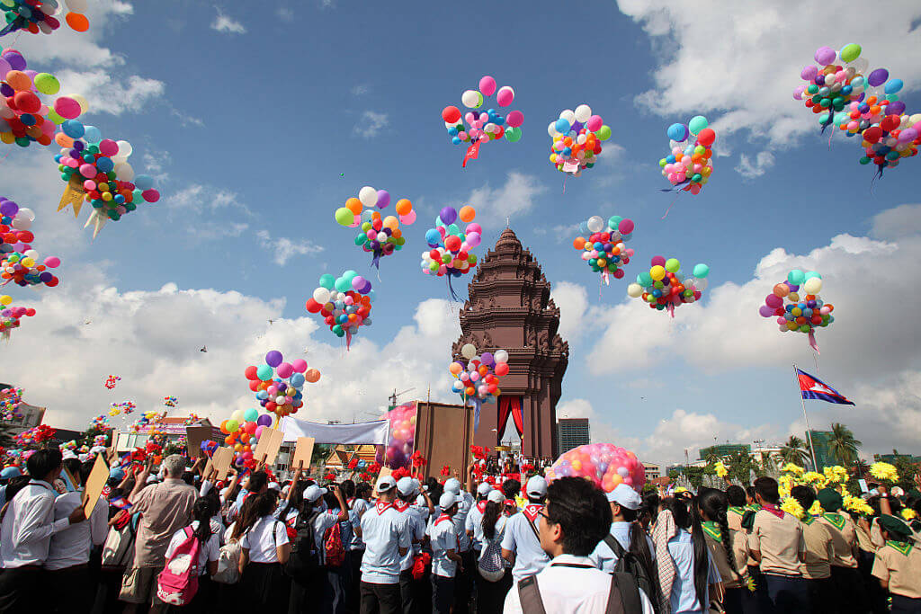 cambodia-independence-day.jpg