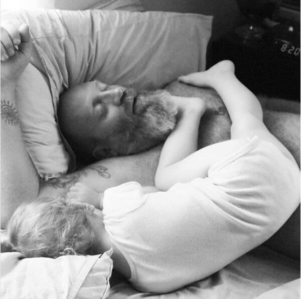 co-sleeping-11.jpg