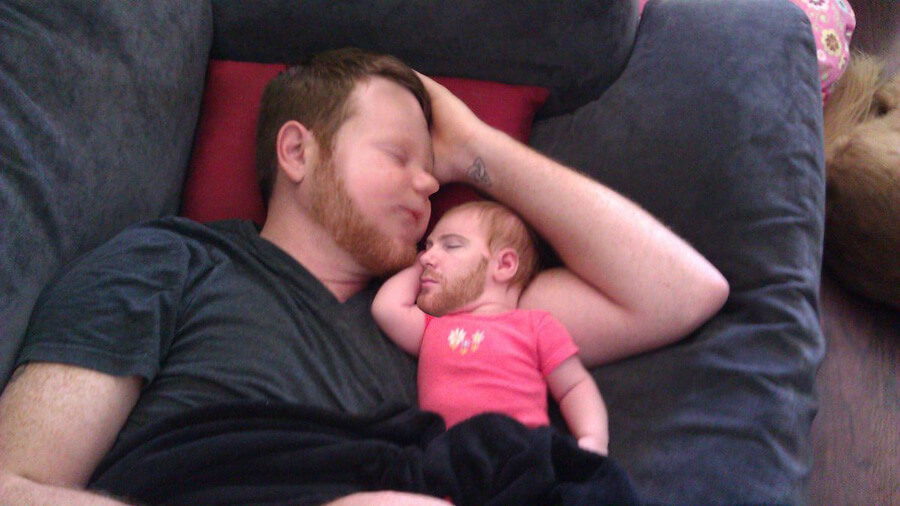 co-sleeping-19.jpg