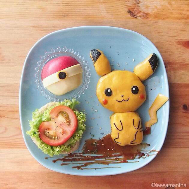 creative-lunch-box-art-10.jpg