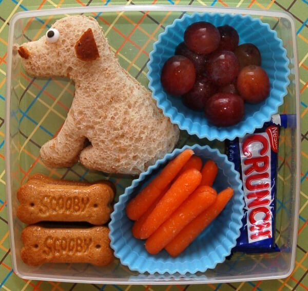 creative-lunch-box-art-17.jpg