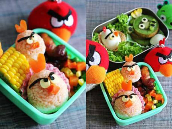 creative-lunch-box-art-18.jpg