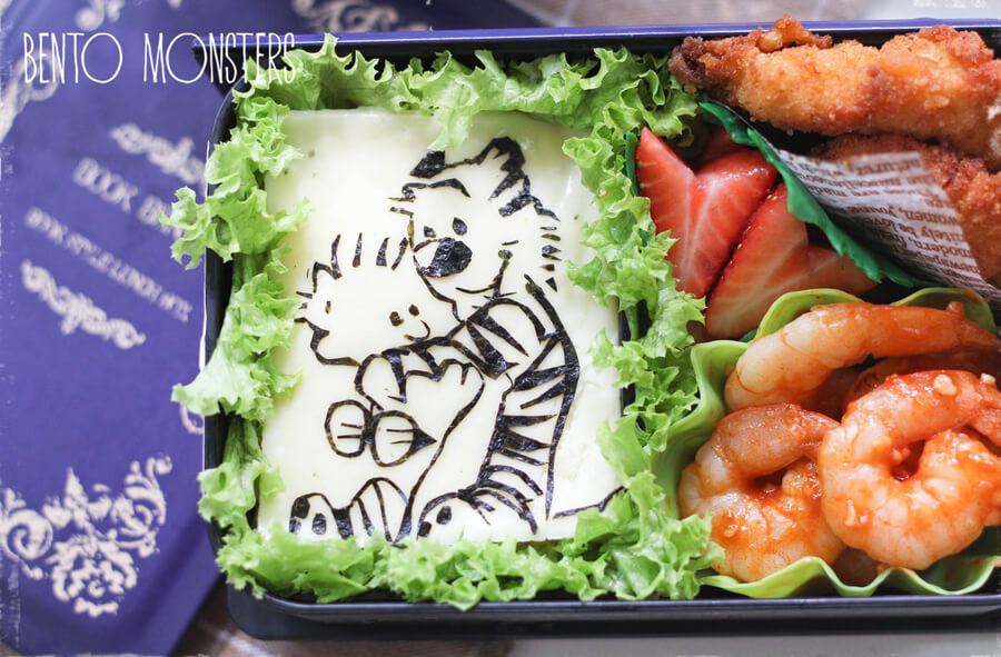 creative-lunch-box-art-2.jpg