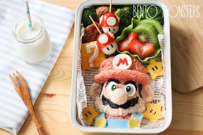 creative-lunch-box-art-4.jpg