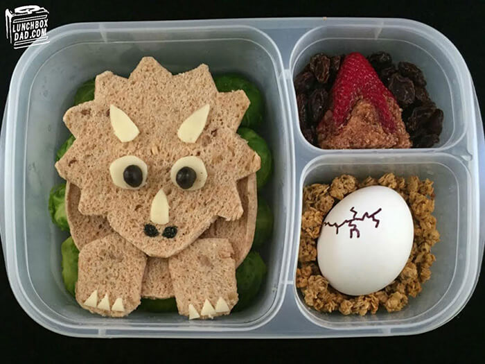 creative-lunch-box-art-6.jpg